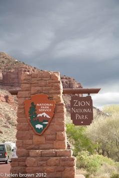 Utah April 2012-8558