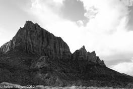 Utah April 2012-8565
