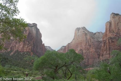 Utah April 2012-8573
