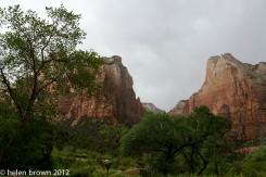 Utah April 2012-8574