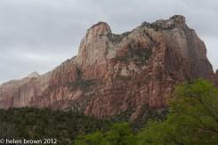 Utah April 2012-8583