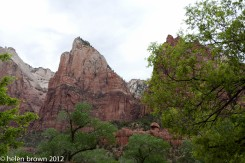 Utah April 2012-8588
