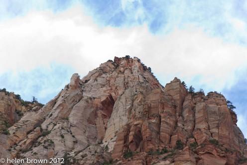 Utah April 2012-8590