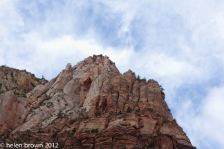 Utah April 2012-8591