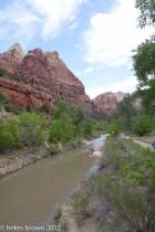 Utah April 2012-8596