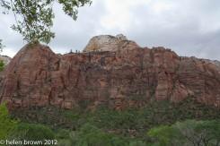 Utah April 2012-8602
