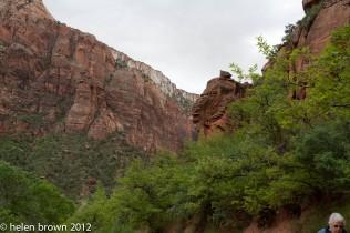 Utah April 2012-8604