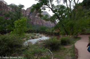 Utah April 2012-8607