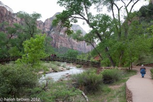 Utah April 2012-8608