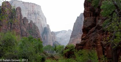 Utah April 2012-8612