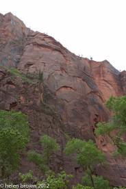 Utah April 2012-8614