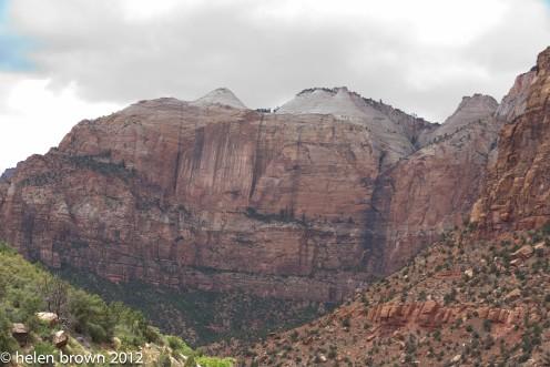 Utah April 2012-8618