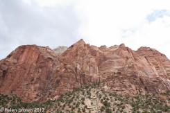 Utah April 2012-8620