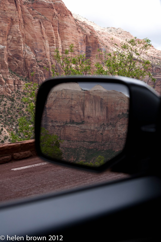 Utah April 2012-8626