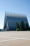 Air Force Academy- 2012-0272