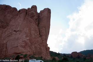 Garden of the Gods- June 2012-0285