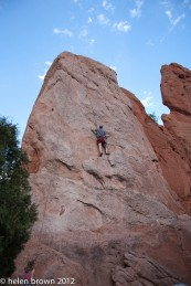 Garden of the Gods- June 2012-0295