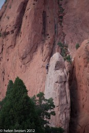 Garden of the Gods- June 2012-0298