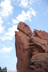 Garden of the Gods- June 2012-0304