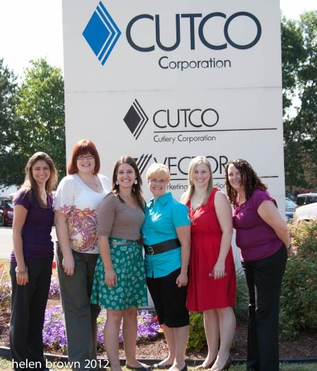 Cutco Tour July 2012-0926
