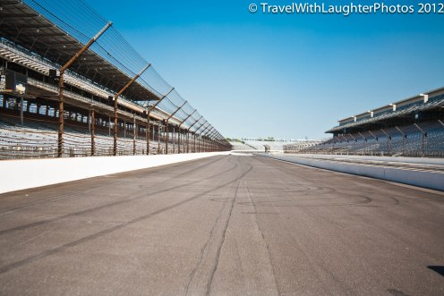 Indianapolis Speedway-2460