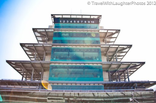 Indianapolis Speedway-2463