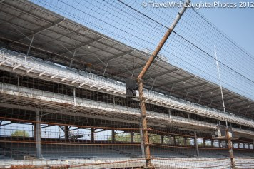 Indianapolis Speedway-2468