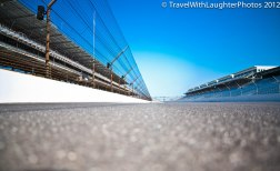 Indianapolis Speedway-2471