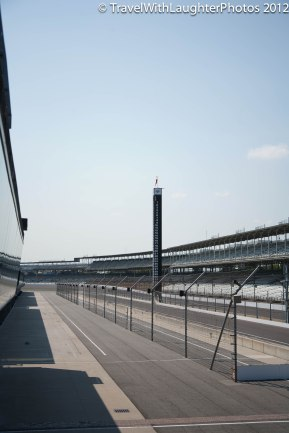 Indianapolis Speedway-2485