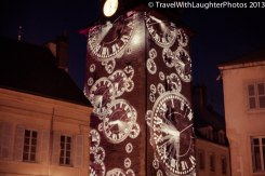 Beaune at night-4784