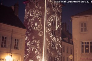 Beaune at night-4785