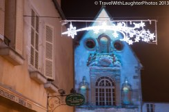 Beaune at night-4818
