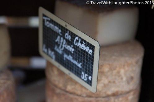 Beaune Festival-4627