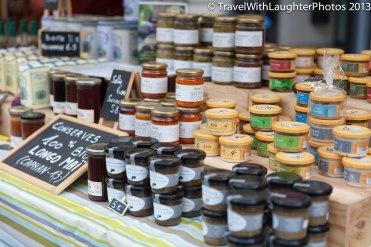 Beaune Festival-4631