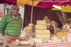 Beaune Festival-4639