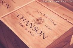 Chanson-4768