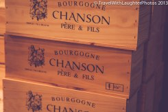 Chanson-4769