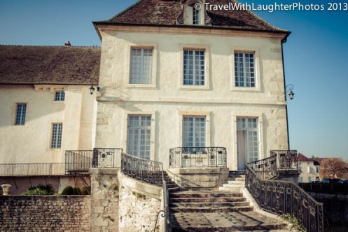 Chateau de Gilly-4926