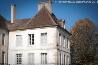 Chateau de Gilly-4928
