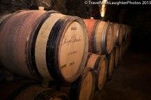 Joseph Drouhin Winery-4862