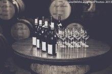 Joseph Drouhin Winery-4864