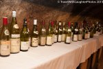 Joseph Drouhin Winery-4875