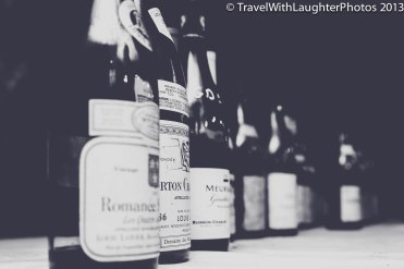 Joseph Drouhin Winery-4877