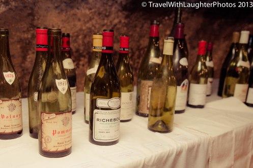 Joseph Drouhin Winery-4879