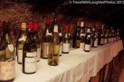 Joseph Drouhin Winery-4880
