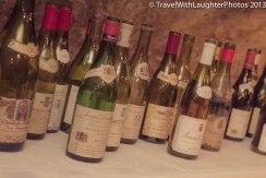 Joseph Drouhin Winery-4882