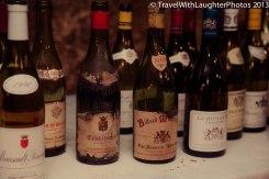 Joseph Drouhin Winery-4883