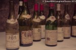 Joseph Drouhin Winery-4884