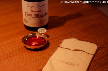Joseph Drouhin Winery-4889