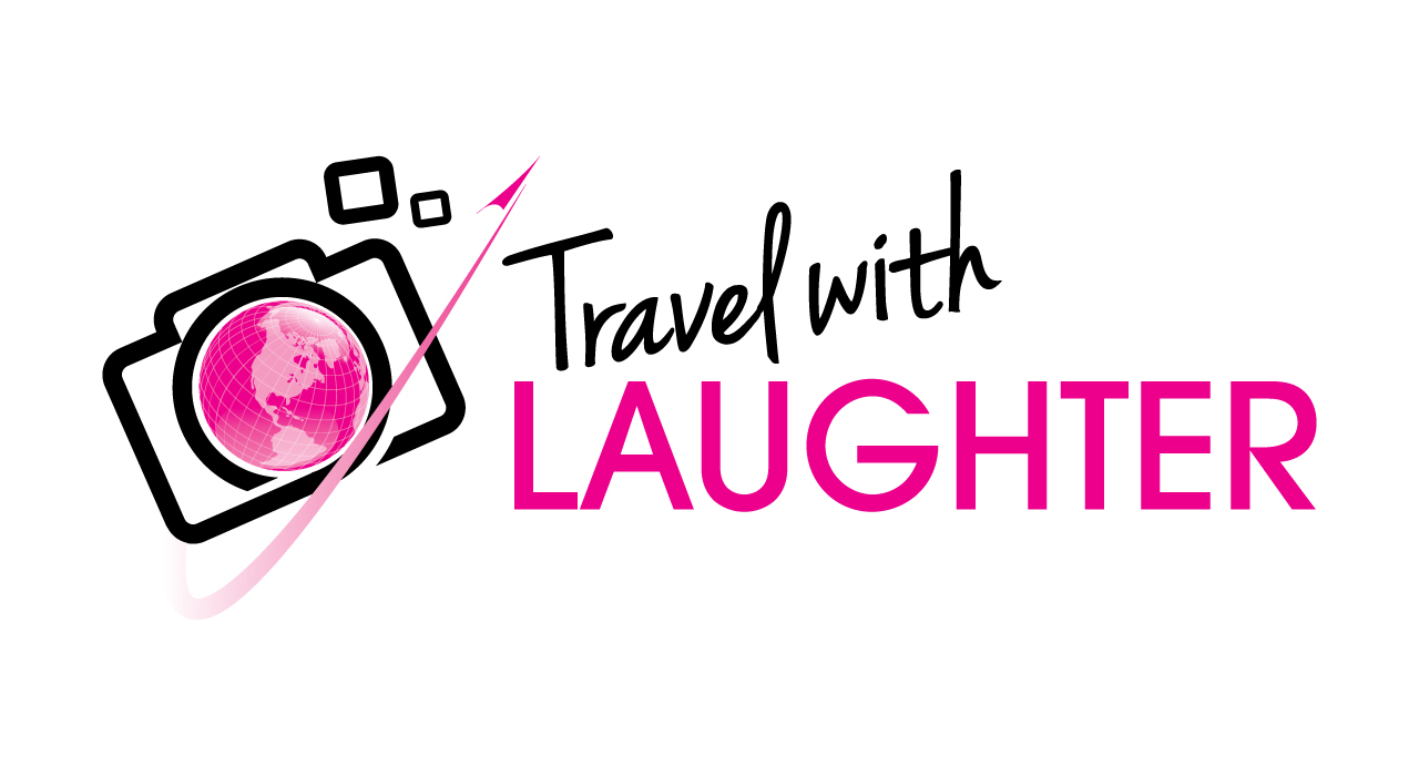 domaine rene leclerc burgundy fr � travel with laughter